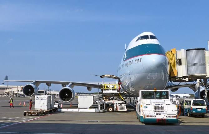 samolot-z-silnikiem-diesla