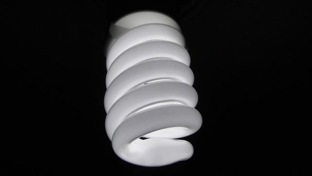 oswietlenie_led