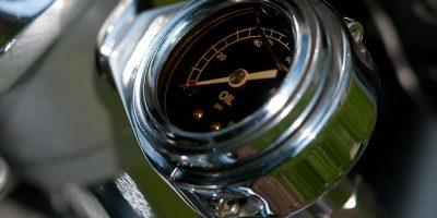wskaznik-oleju-prooil
